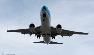 KLM_B737_PH-BGI_ZRH170410