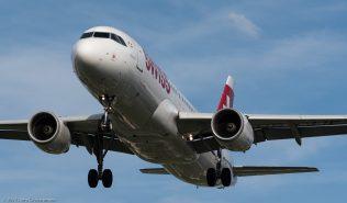 Swiss_A320_HB-IJF_ZRH170410