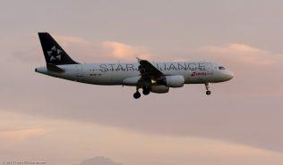 Swiss_A320_HB-IJO_ZRH170410
