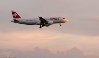 Swiss_A320_HB-IJR_ZRH170410