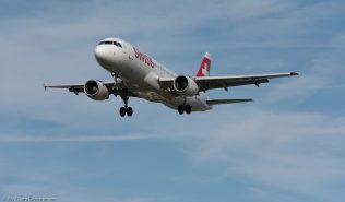 Swiss_A320_HB-JLR_ZRH170410