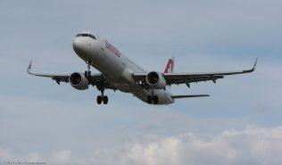 Swiss_A321_HB-IOO_ZRH170410