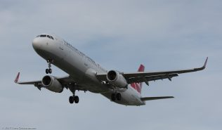 TurkishAirlines_A321_TC-JTN_ZRH170410
