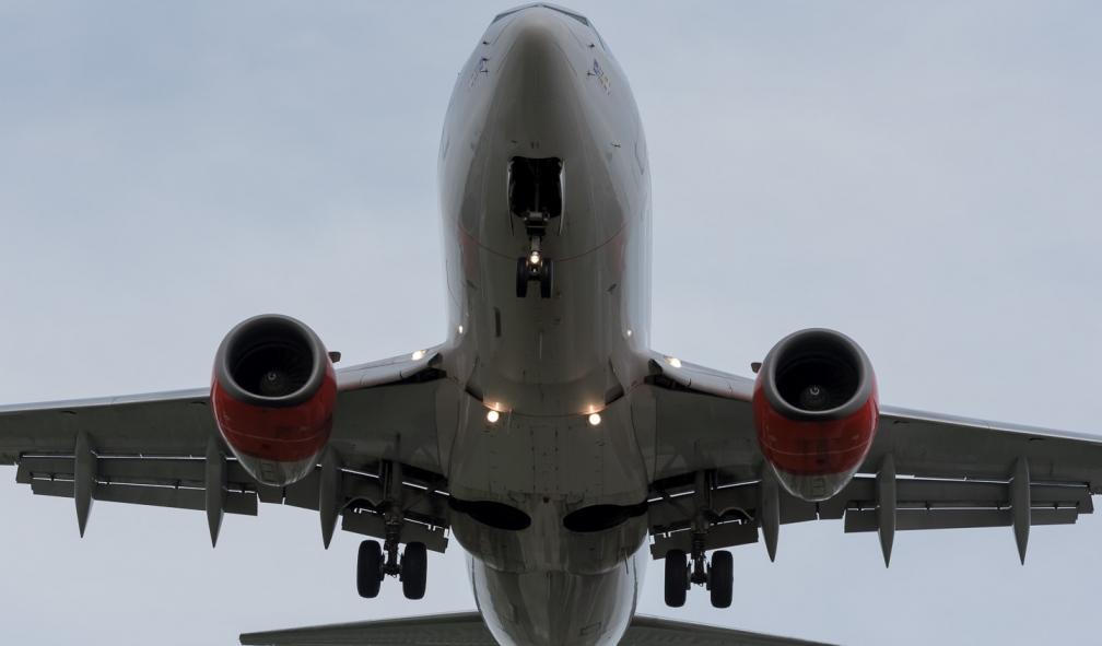 ScandinavianAirlines_B737_SE-REU_ZRH170410