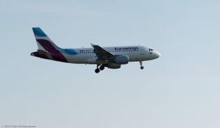 Eurowings_A319_D-ABGJ_ZRH170412