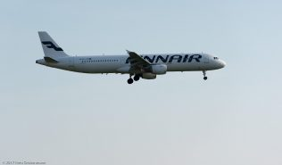 Finnair_A321_OH-LZB_ZRH170412