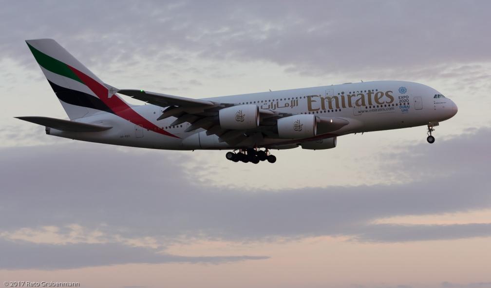 Emirates_A388_A6-EEC_ZRH170412