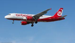 AirBerlin_A320_ABNW_ZRH170413