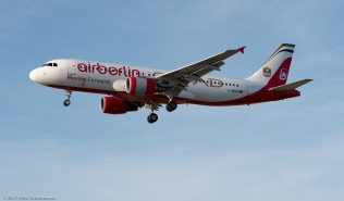 AirBerlin_A320_D-ABDU_ZRH170413_01