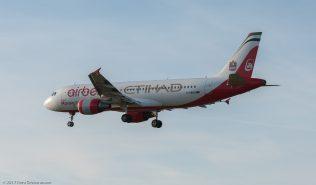 AirBerlin_A320_D-ABDU_ZRH170413_02