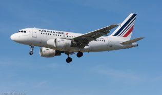 AirFrance_A318_F-GUGL_ZRH170413