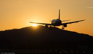 AirSERBIA_A320_YU-APH_ZRH170413