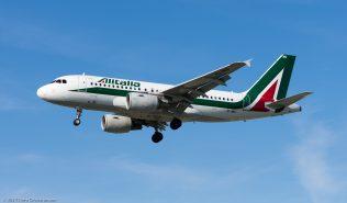 Alitalia_A319_EI-IMS_ZRH170413
