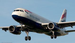 BritishAirways_A320_G-EUYL_ZRH170413
