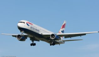 BritishAirways_B763_G-GNWB_ZRH170413