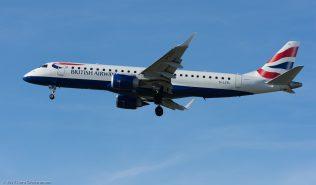 BritishAirways_E190_G-LCYL_ZRH170413