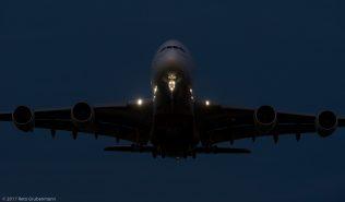 Emirates_A388_A6-EDB_ZRH170413