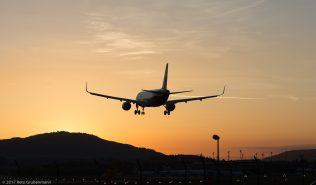 Eurowings_A320_D-AEWI_ZRH170413