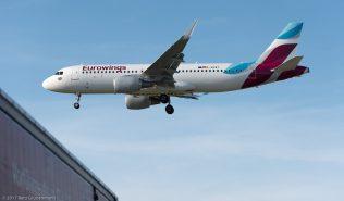 Eurowings_A320_D-AEWT_ZRH170413