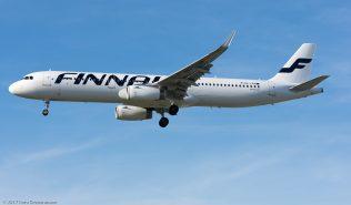 Finnair_A321_OH-LZN_ZRH170413