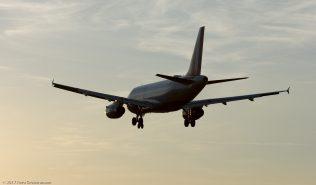 Germanwings_A319_D-AGWG_ZRH170413