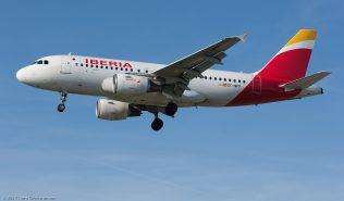 Iberia_A319_EC-MFP_ZRH170413