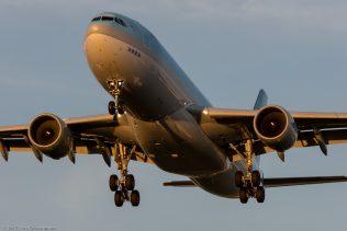 KoreanAir_A332_HL8228_ZRH170413