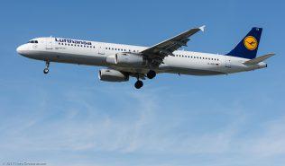 Lufthansa_A321_D-AISX_ZRH170413