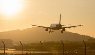 ScandinavianAirlines_A321_OY-KBK_ZRH170413
