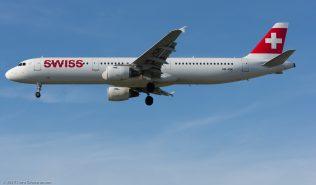 Swiss_A321_HB-IOK_ZRH170413