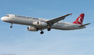 TurkishAirlines_A321_TC-JRP_ZRH170413
