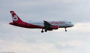 AirBerlin_A320_D-ABFG_ZRH170414