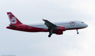 AirBerlin_A320_D-ABFK_ZRH170414