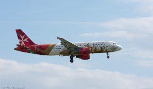 AirMalta_A320_9H-AEO_ZRH170414