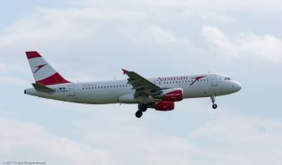 AustrianAirlines_A320_D-ABZA_ZRH170414