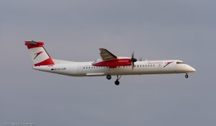 AustrianAirlines_DH8D_OE-LGM_ZRH170414
