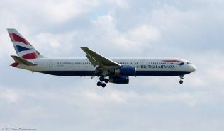 BritishAirways_B763_G-BZHA_ZRH170414