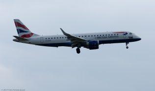 BritishAirways_E190_G-LCYN_ZRH170414