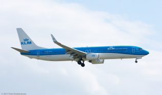 KLM_B739_PH-BXS_ZRH170414