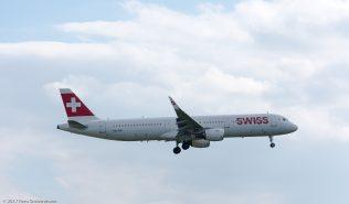 Swiss_A321_HB-ION_ZRH170414