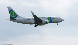 Transavia_B737_PH-XRY_ZRH170414