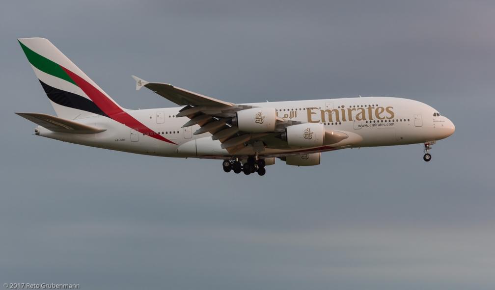 Emirates_A388_A6-EUI_ZRH170414