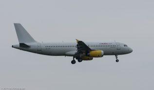 AirMalta_A320_9H-AHR_ZRH170415