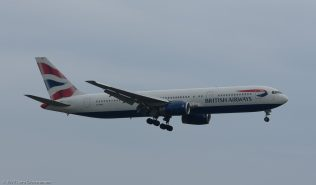 BritishAirways_B763_G-BNWX_ZRH170415