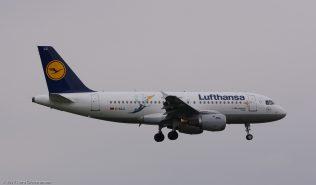 Lufthansa_A319_D-AILU_ZRH170415