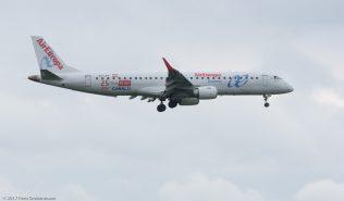 AirEuropa_E190_EC-LFZ_ZRH170416