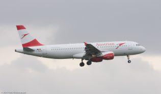AustrianAirlines_A320_D-ABZA_ZRH170416