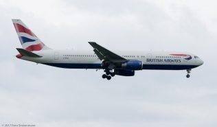 BritishAirways_B763_G-BNWX_ZRH170416