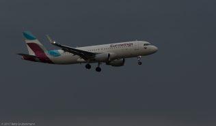 Eurowings_A320_D-AEWN_ZRH170416