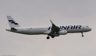 Finnair_A321_OH-LZN_ZRH170416